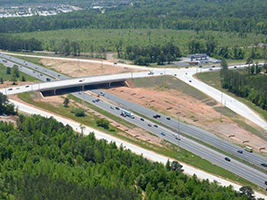 Georgia Interstate Careers