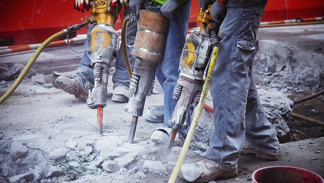georgia construction laborer jobs